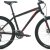 Купить Specialized Hardrock Sport Disc 26 2014 Артикул