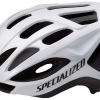 Шлемы Шлем Specialized Align 2019 Артикул 602Е-6012, 602E-6032, 60815-1004, 60818-1004, 60818-1014, HL570031