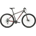 Купить Specialized Hardrock Sport Disc 29 2014 Артикул