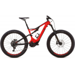 TURBO LEVO - лучшее из возможного! Specialized Turbo Levo FSR Men Expert Carbon 6Fattie NB 2018 Артикул 95218-3202, 95218-3203, 95218-3204, 95218-3205, 95218-3302, 95218-3303, 95218-3304, 95218-3305